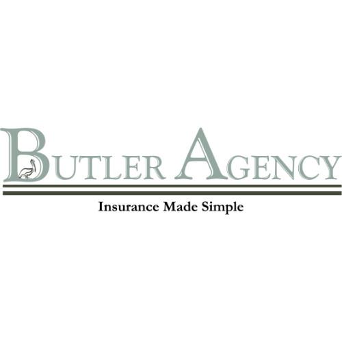 Butler Agency