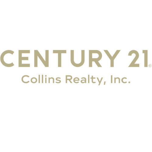 Century 21 Collins Realty, Inc.