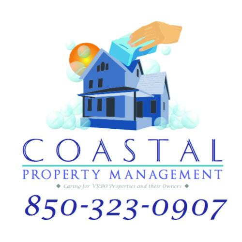 Coastal Property Management