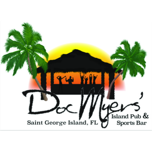 Doc Myers' Island Pub & Sports Bar