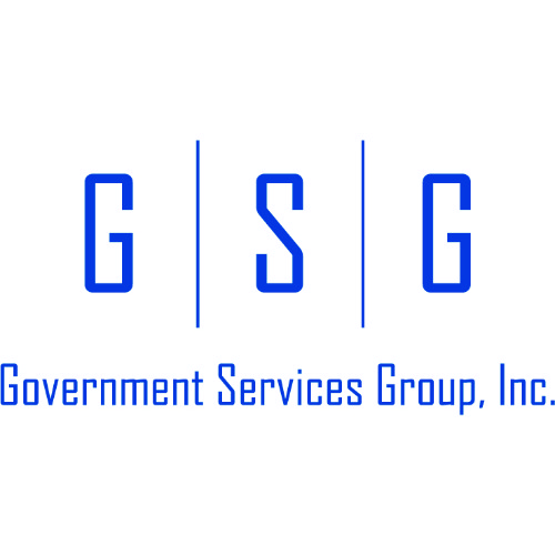 Government Service Group, Inc.