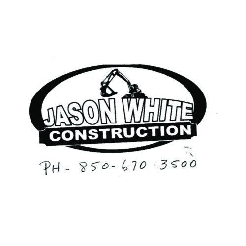 Jason White Construction