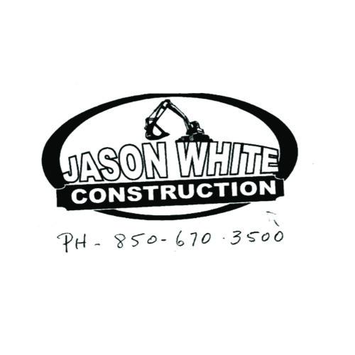 Jason White Construction