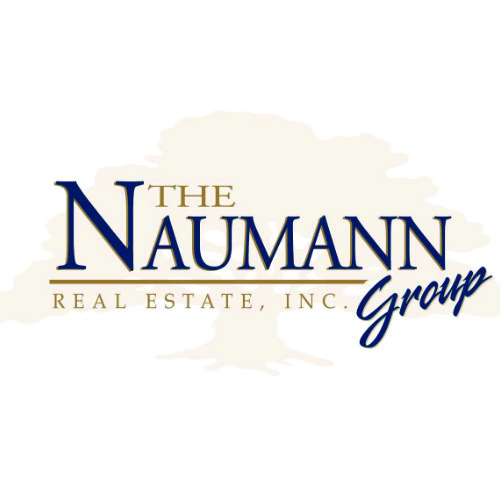 The Naumann Group