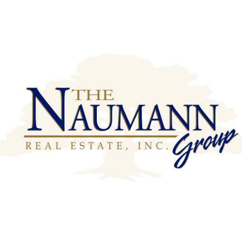 The Naumann Group