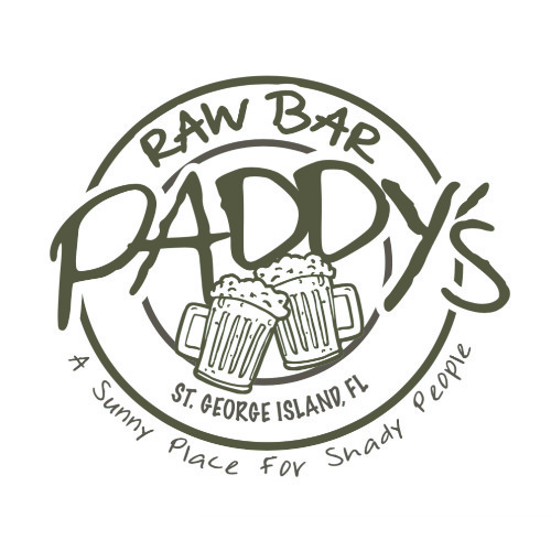 Paddy's Raw Bar