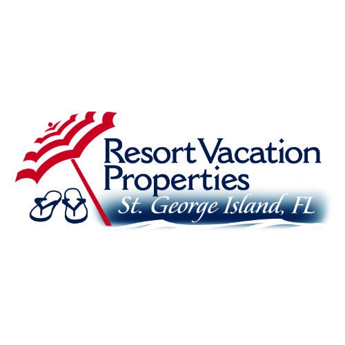 Resort Vacation Properties