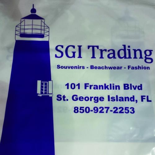 SGI Trading