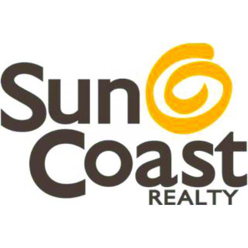 Suncoast Realty