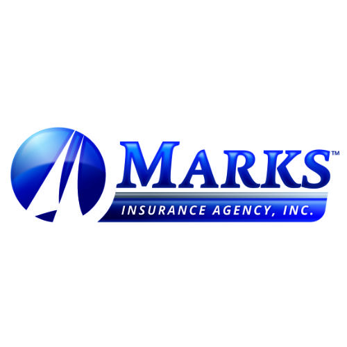 Marks Insurance Agency, Inc.