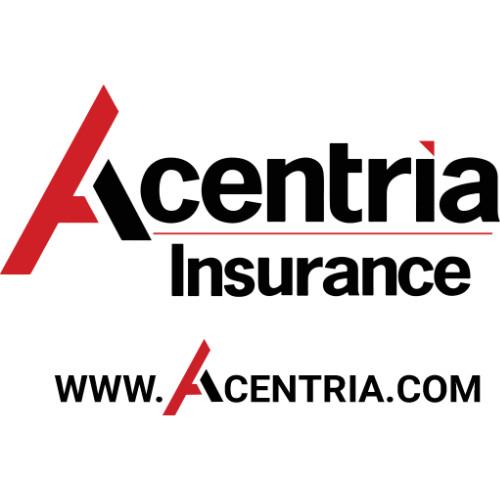 Acentria Insurance