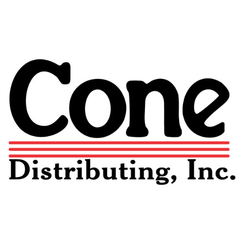 Cone Distributing, Inc.