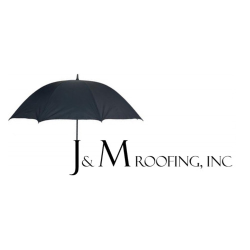 J & M Roofing Inc.