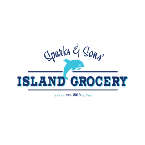 Sparks and Sons Island Grocery